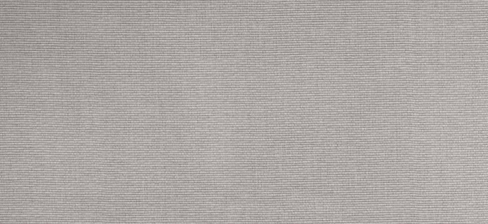 bengaline-silver