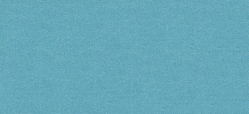 Buckram-Baby-Blue