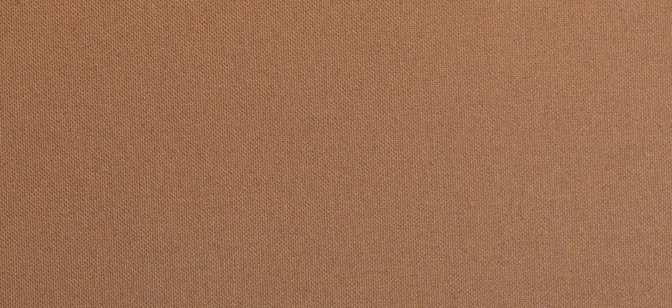 buckram-copper