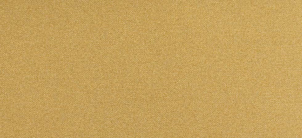buckram-gold