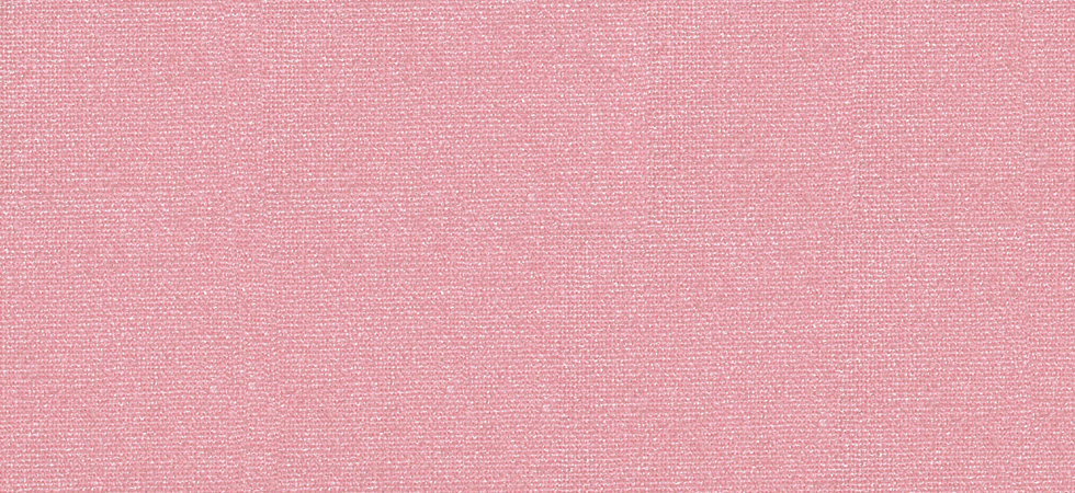 Buckram-Pretty Pink