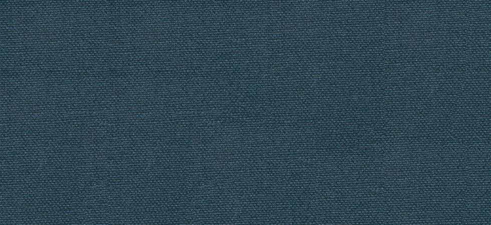 buckram-starry-night