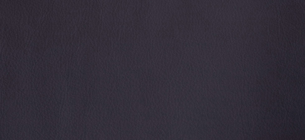 classic-leather-aubergine
