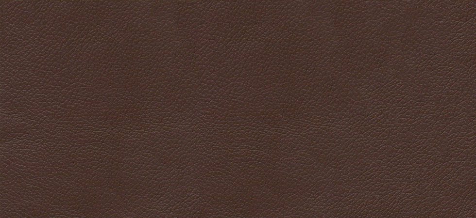 classic-leather-brown