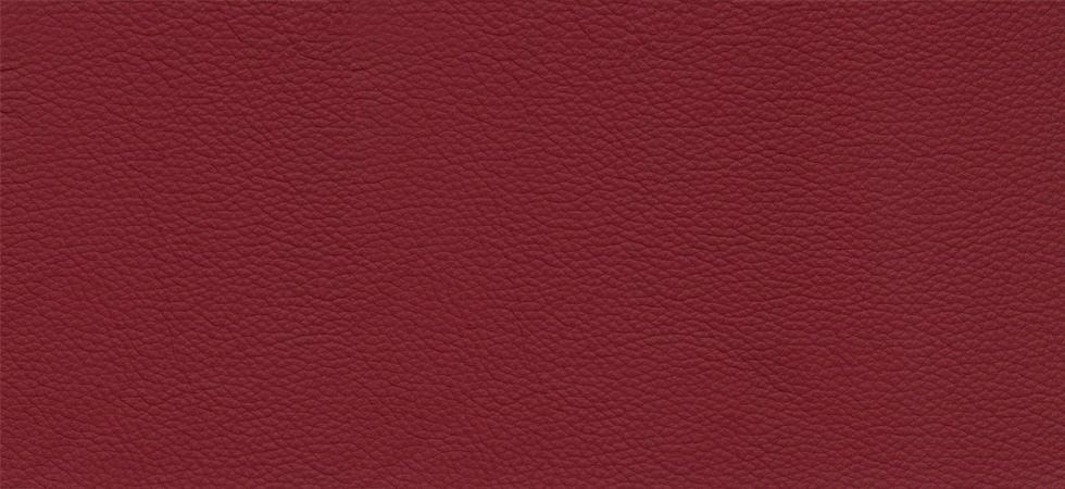 classic-leather-cherry