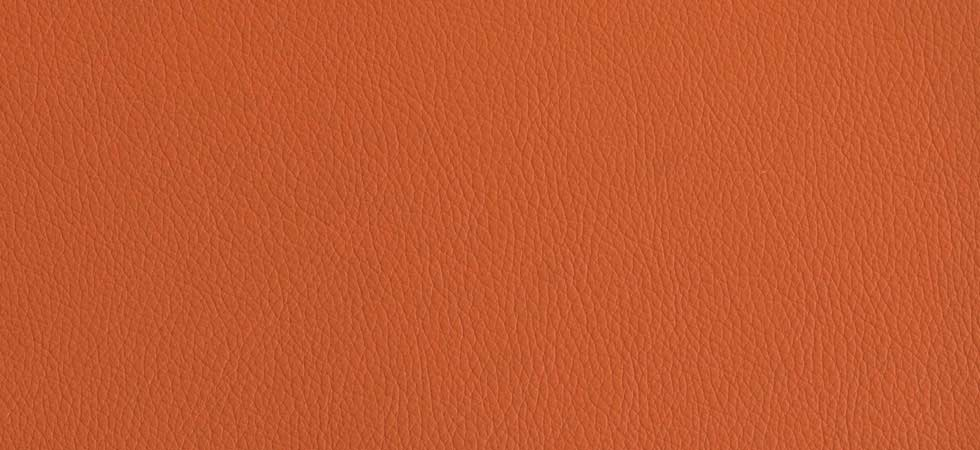 classic-leather-tangerine