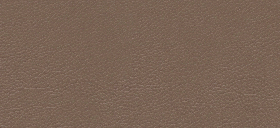 classic-leather-cappuccino