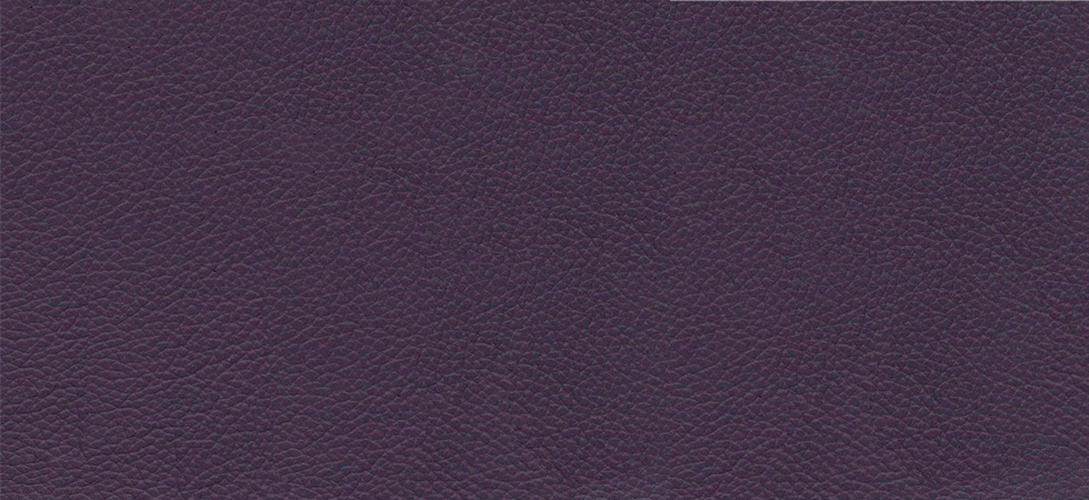 classic-leather-grape