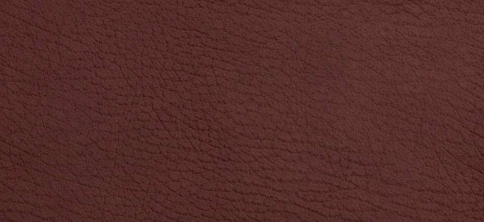 contemporary-leather-bauxite