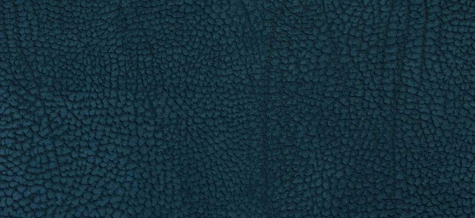 contemporary-leather-blueberry