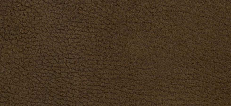 contemporary-leather-earth