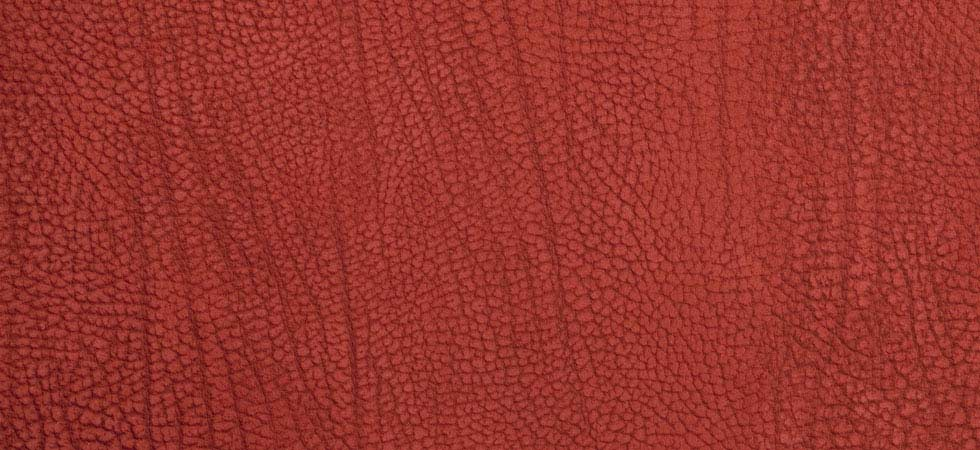 contemporary-leather-tamarillo