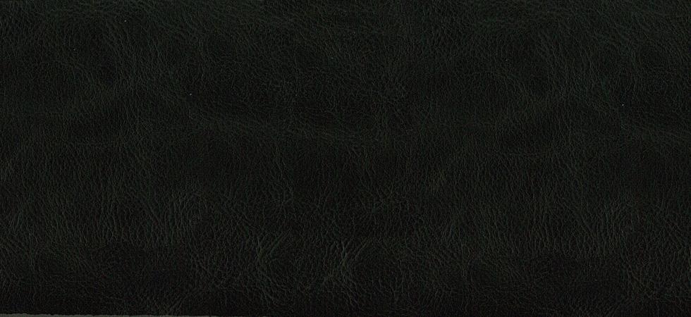<Distressed-Black