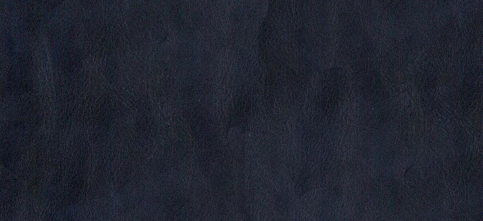 <Distressed-Midnight-Blue