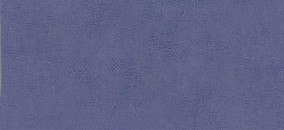 Lavender-Cream