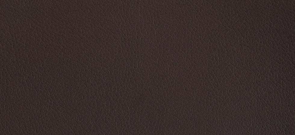 microleather-cocoa