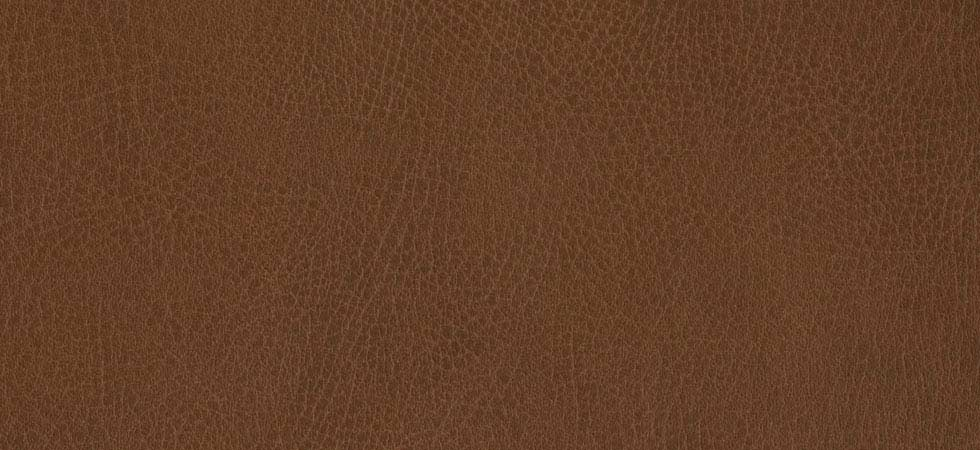 microleather-gingerbread