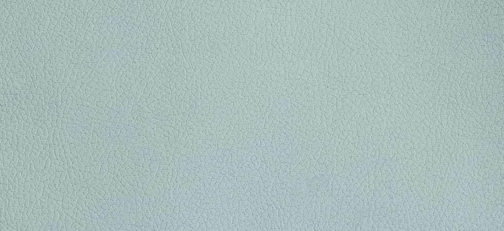 microleather-powder-blue