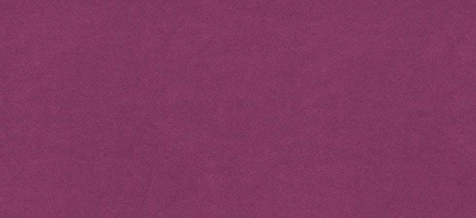 micro-suede-violet