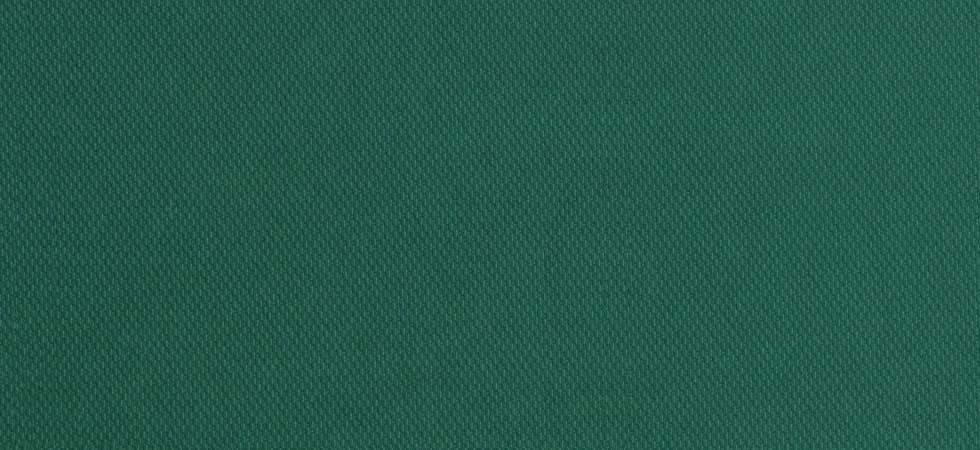 pacific-greenstone