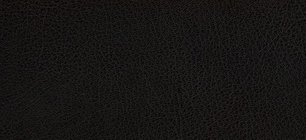 vinyl-black