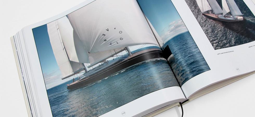queensberry-custom-books-img.jpg