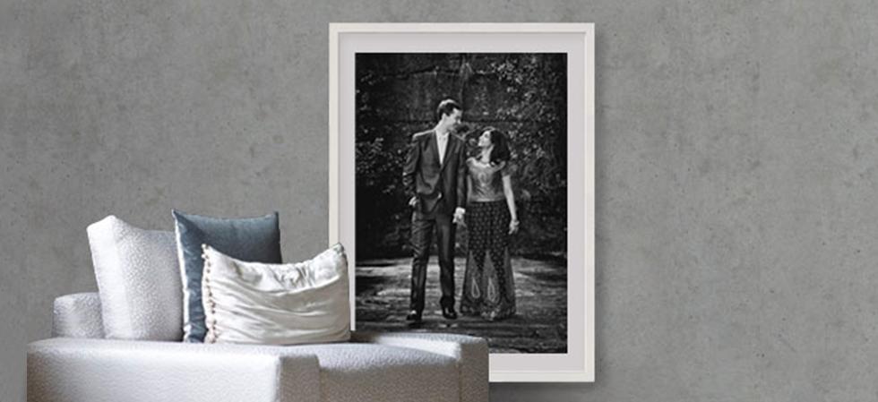 queensberry-fine-art-prints-img.jpg