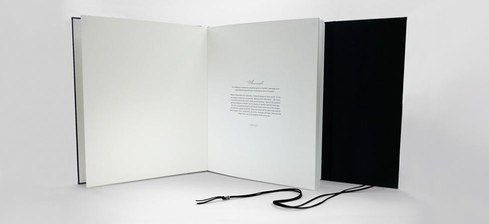 queensberry-q-books-img.jpg