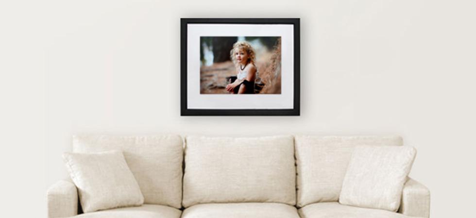 queensberry-photo-prints-img.jpg